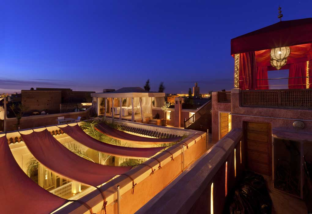 Ana Yela Hotel Marrakesch, Hotel Marrakech, 5 star hotel Marrakech Morocco, hotel luxe Marrakech Moroc, 5 Sterne Hotel Marokko Marrakesch, Luxushotels, Luxury hotels, 5 star hotels, 5 Sterne Hotels, Hotel 5 etoiles Marrakech Maroc, Luxushotel Marrakesch, luxury Hotels - Hotel Marokko, Hotel Morocco, Hotel Maroc<br><br>The images displayed on websites of DLW Luxury Hotels Worldwide - Hotelreservations Worldwide are owned by DLW Hotels or third parties and are therefore the property of DLW Hotels or others.