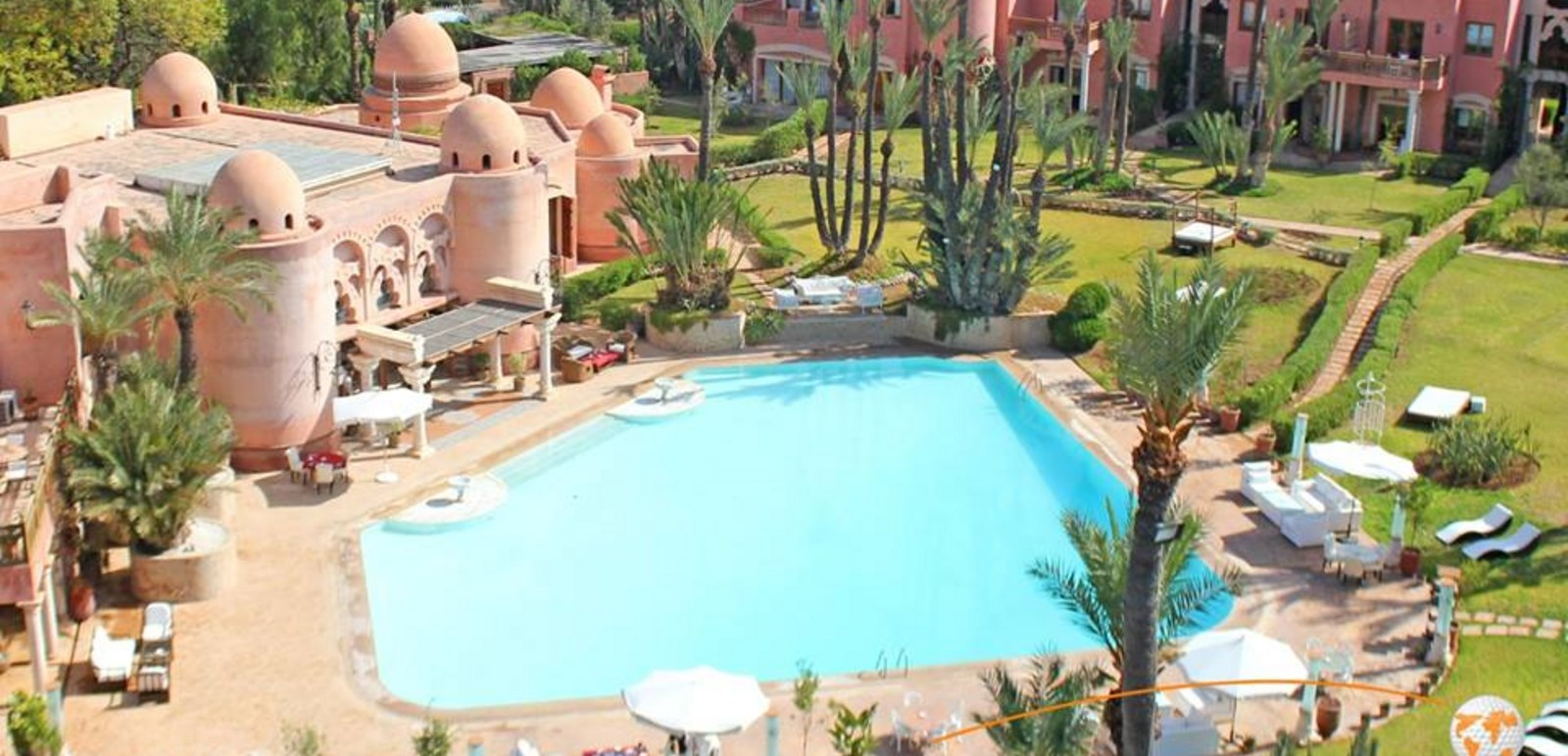 Palais Mehdi Hotel Marrakesch, Hotel Marrakesch, hotel luxe Moroc Marrakech, 5 star hotel Morocco Marrakech, 5 Sterne Hotel Marokko Marrakesch, Luxushotel Marokko, luxury hotels, 5 Sterne Hotels, Hotel 5 etoiles Maroc Marrakech, luxury Hotel Morocco, 5 star hotels  - Luxushotel Marokko, Luxury Hotel Morocco, H�tel de luxe Maroc<br><br>Luxury Hotels Worldwide 5 Star Hotels and Five Star Resorts<br><br>The images displayed on websites of DLW Luxury Hotels Worldwide - Hotelreservations Worldwide are owned by DLW Hotels or third parties and are therefore the property of DLW Hotels or others.